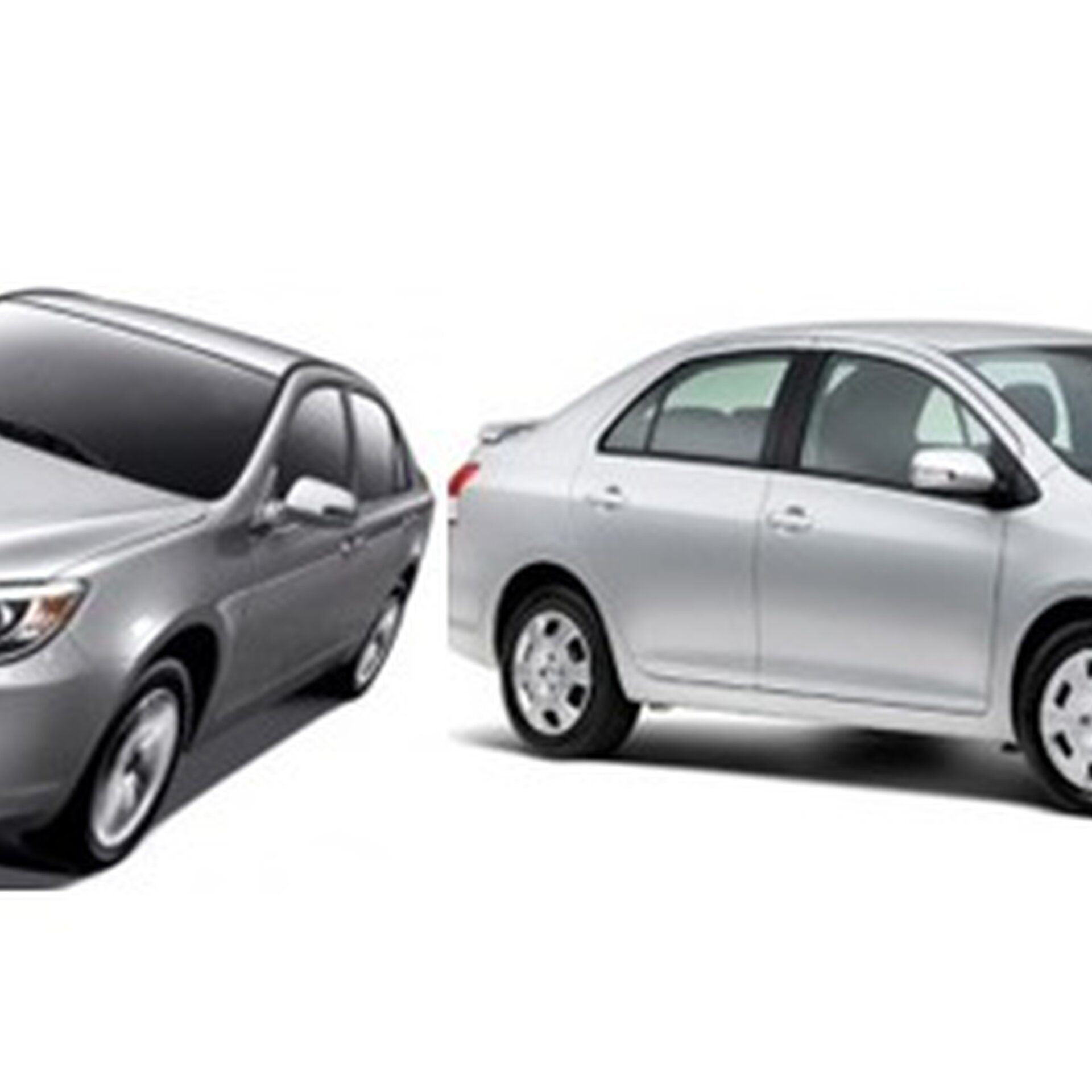 ace car rental aruba  Aruba Car Rental Companies - Ace Car Rental
