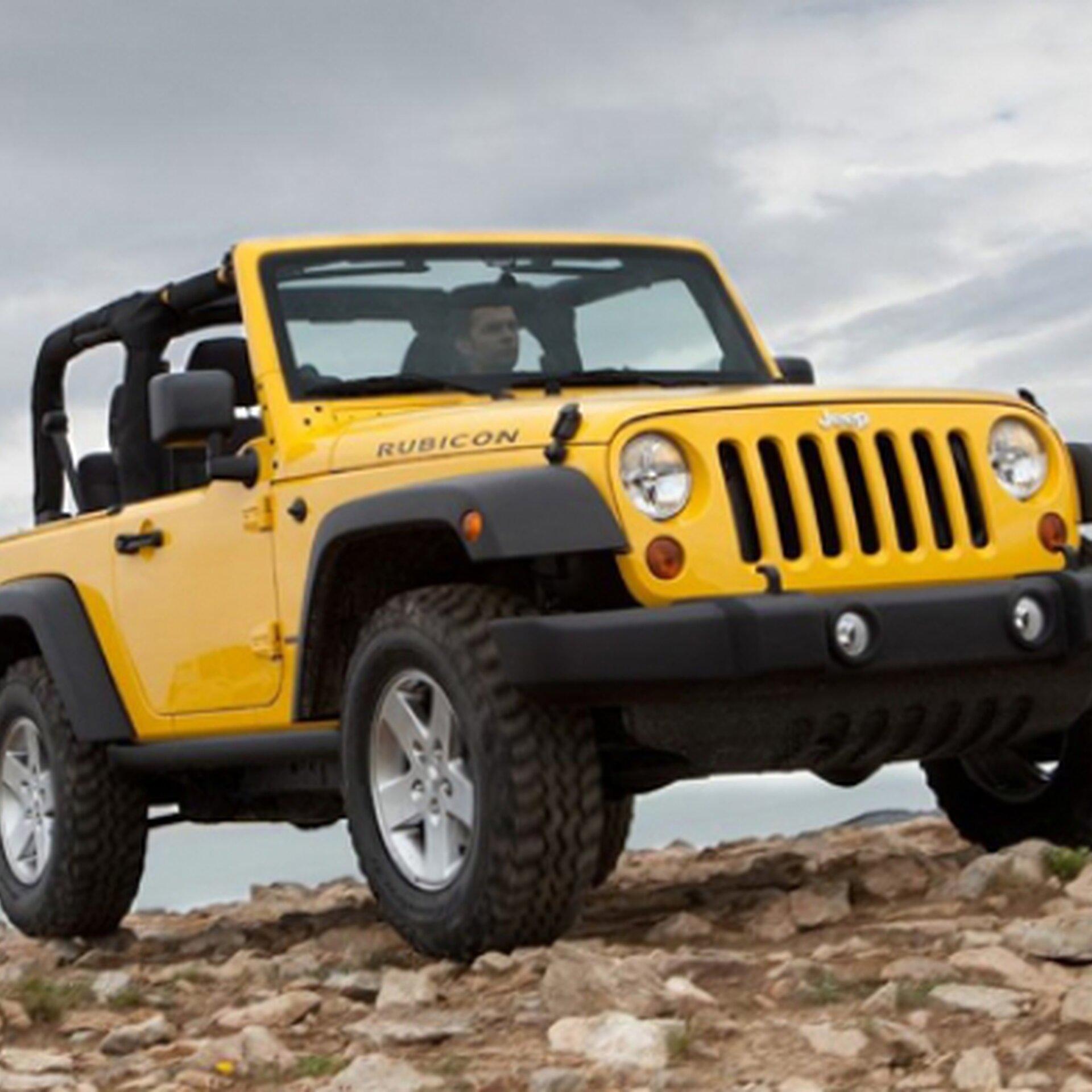Aruba Car U0026 Jeep Rental Companies   Budget Car Rental