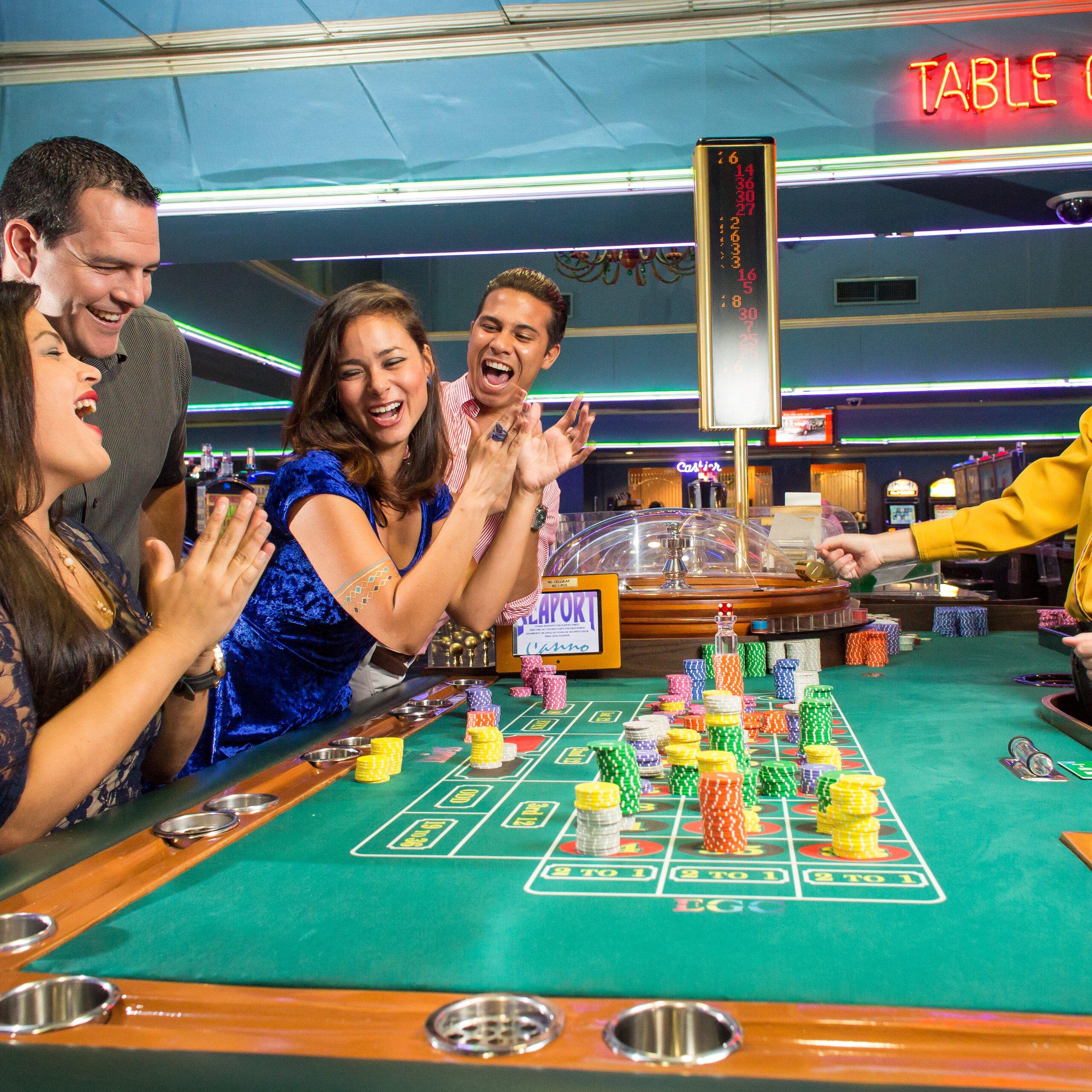 Casino gosier telephone custom slot cars