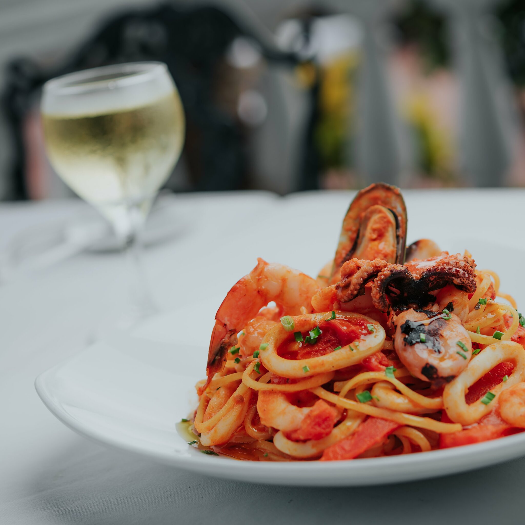 2019 Guide to Aruba's Best Restaurants – Top Places to Eat in