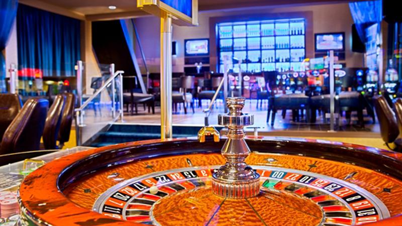 Stellaris casino aruba craps cac casino conferences