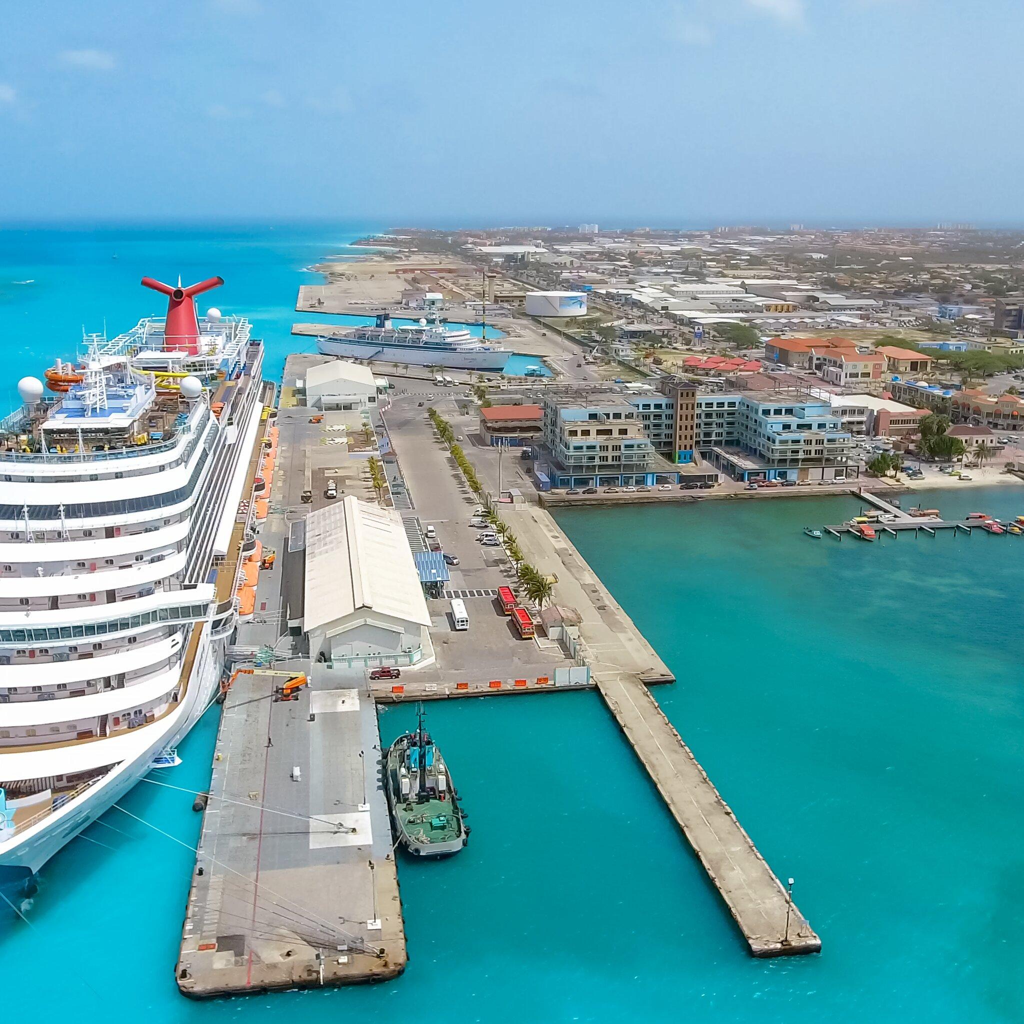 Cruises To Aruba >> 2019 Aruba Cruise Guide Best Cruise Lines To Aruba The