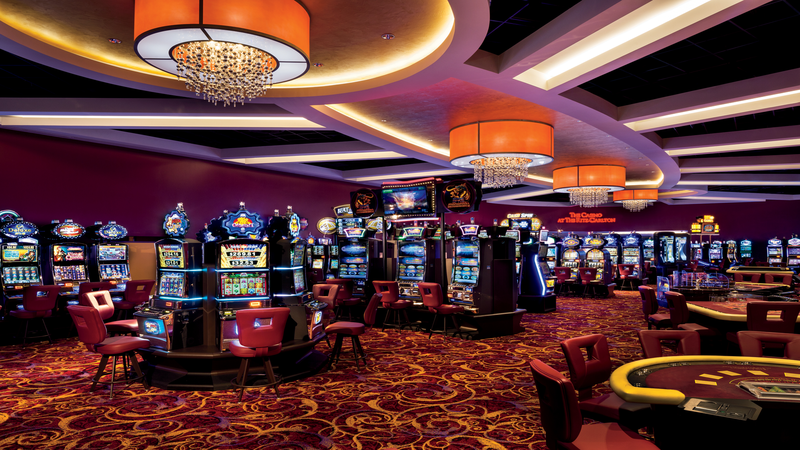 Casino palm beach aruba golden phoenix casino reno nv