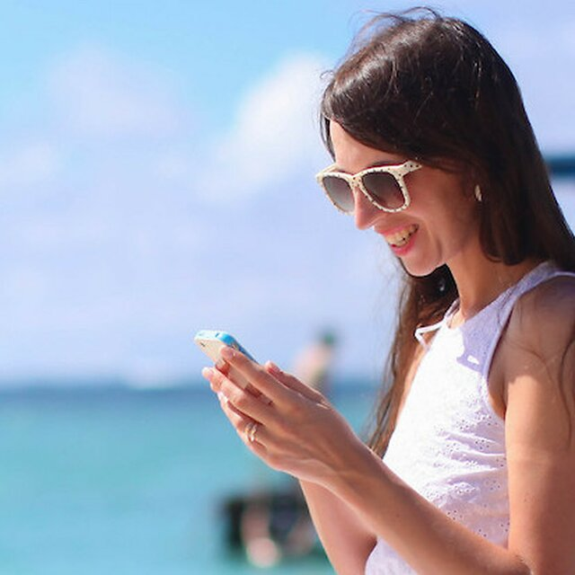 The Complete Guide for Cell Phone Coverage in Aruba